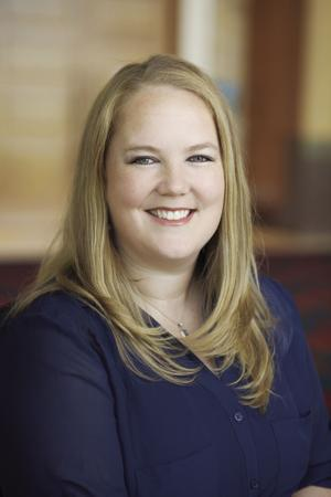 Bethany Solis Executive Director of Permian Basin IDEA schools