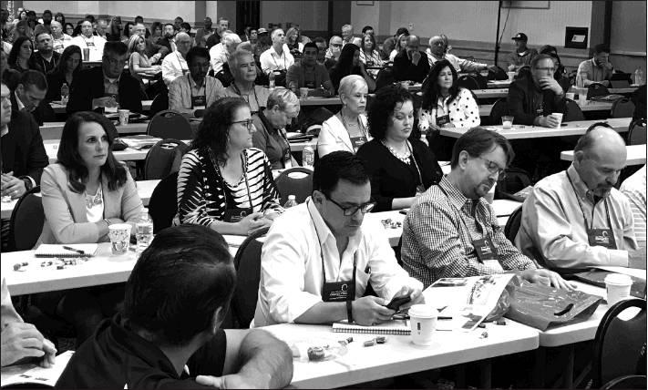 New Mexico EnergyPlex Conference