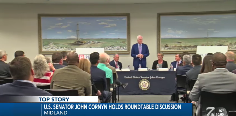U.S._Senator_John_Cornyn_visits_West_Texas_in_'listening_mode'