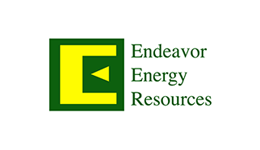 Endeavor Energy Resources logo