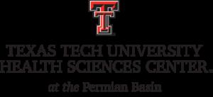 TTU Health Science Logo